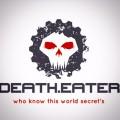 DEATH.EATER