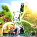 Assassin creep