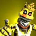 ho3en