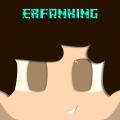 ERFANKING