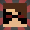 arian_MinecrafterPro