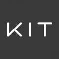 __KIT__