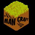 MAN_Craft