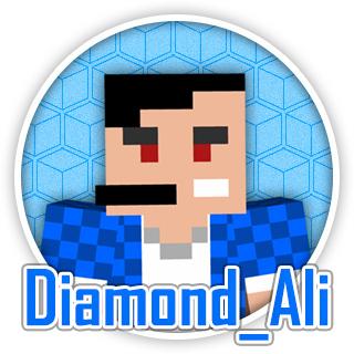 Diamond_Ali