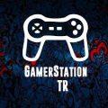 gamer_station
