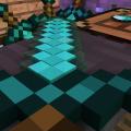 diamond_sword