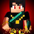darkmax