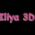 Iliya3D