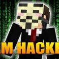 king hacker