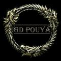 gd pouya