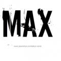 Mr_Max