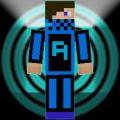 aricrafter