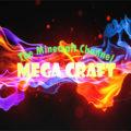 MEGA CRAFT