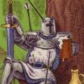 Lordali158