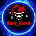 amir_devil