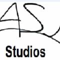 ASJ studios