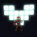 light ninja