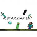 A.STAR.GAMER