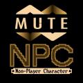 UNMMUTE_NPC