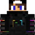 Leon_Game_YT