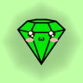 MR.emerald