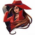 Carmen.Sandiego