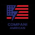 Company_Amrican_CA