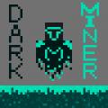 Dark Miner