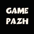 Game_Pazh