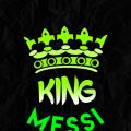 king_messi