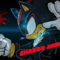 Shadow Miner