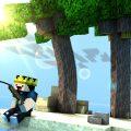 Ahoora_king_gamer