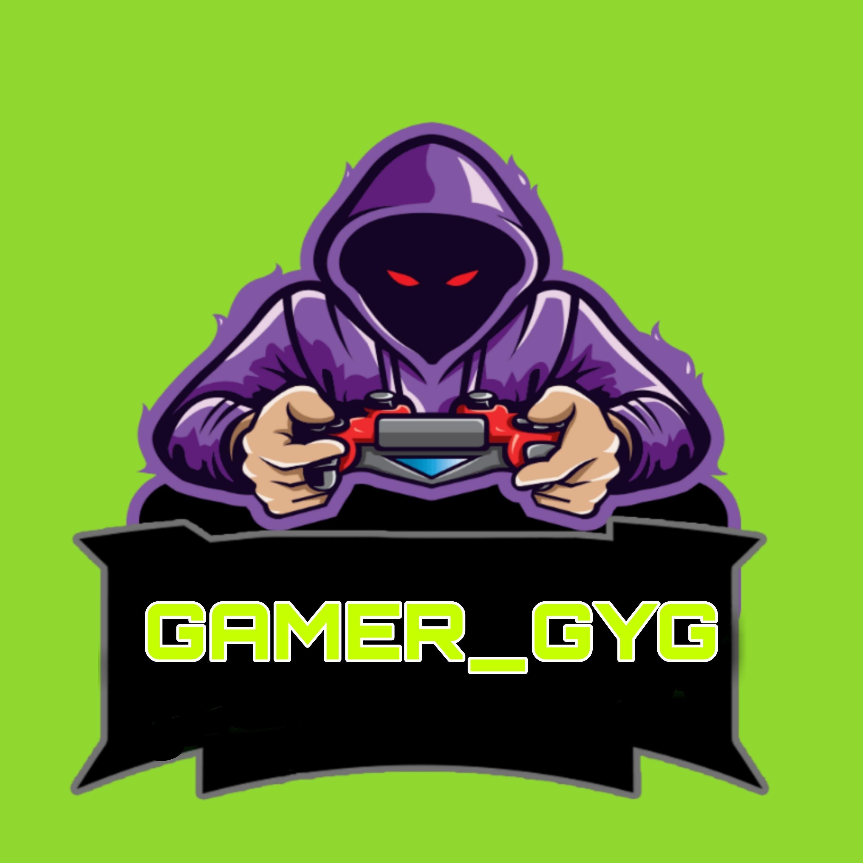GAMER_GYG