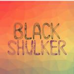 BlackShulkerYT