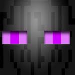aA.Minecraft